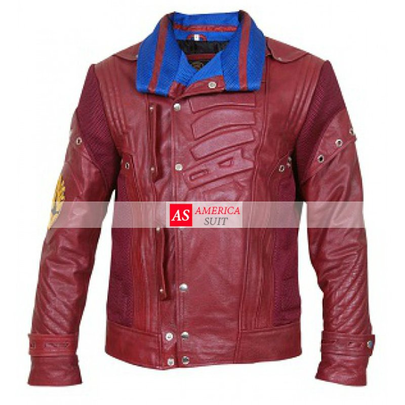 galaxy-leather-jacket-for-men