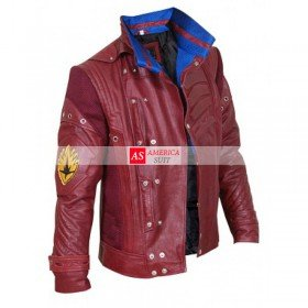 guardians-of-the-galaxy-leather-jacket-for-men-280 (2)