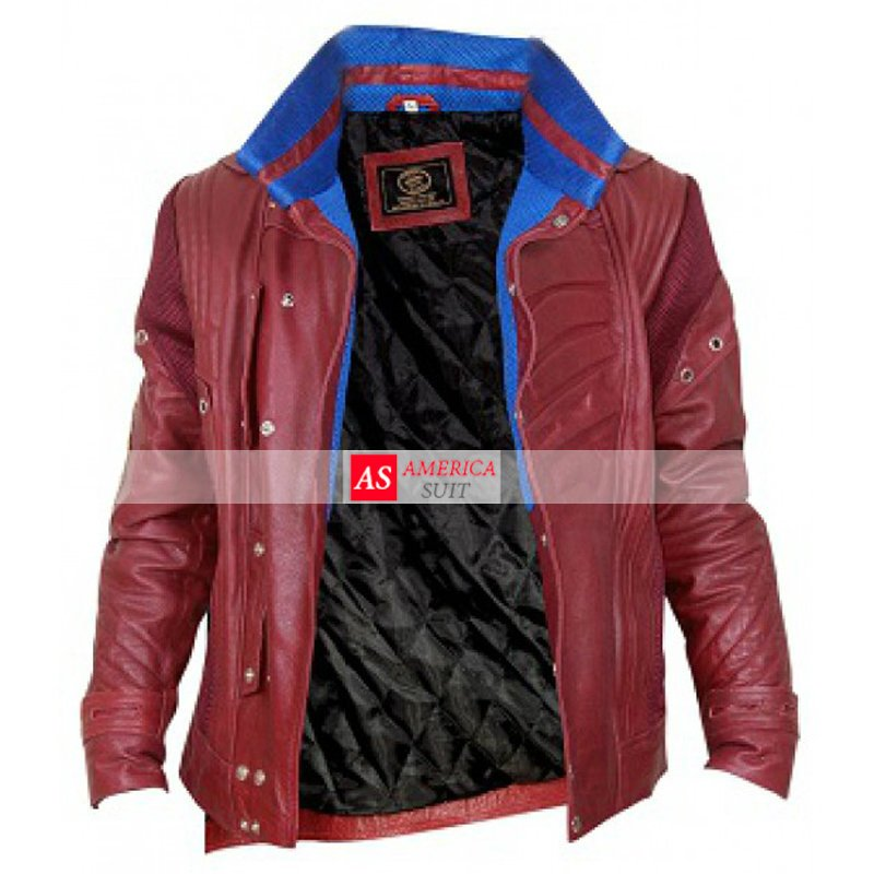 peter-quill-leather-jacket-men
