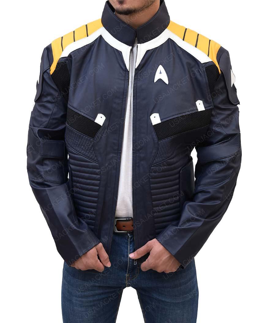 star-trek-beyond-captain-kirk-uniform-jacket (1)