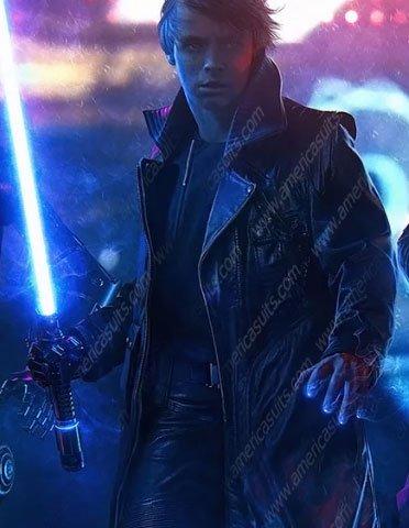 Star-Wars-Luke-Skywalker-Leather-Coat