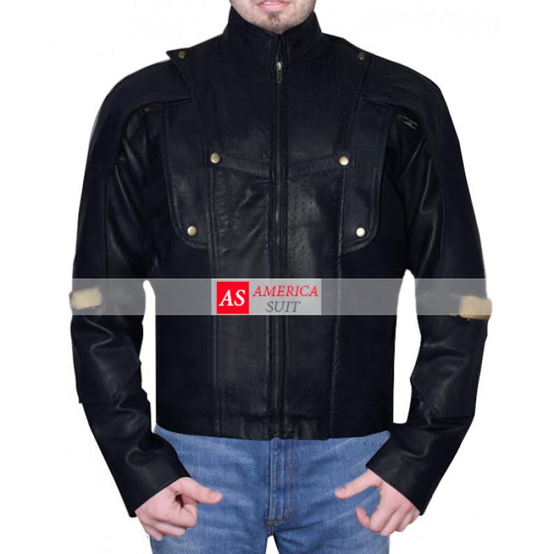black_leather_starlord_galaxy_jacket
