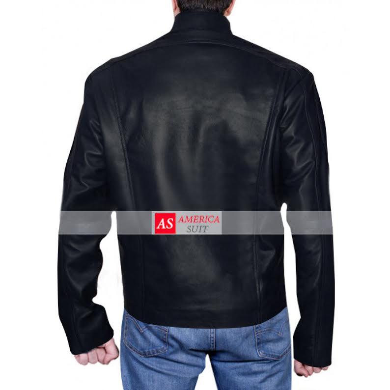 starlord_galaxy_jacket