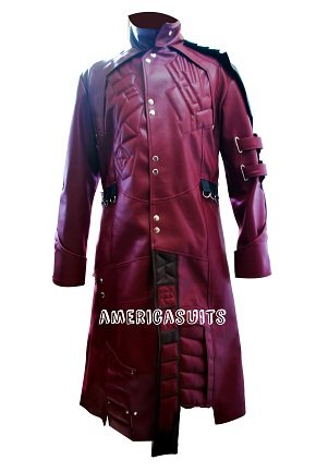 guardians-of-galaxy-long-leather-coat