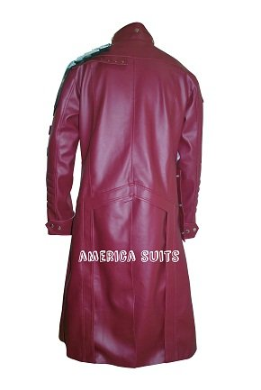 new-guardians-of-galaxy-long-leather-coat