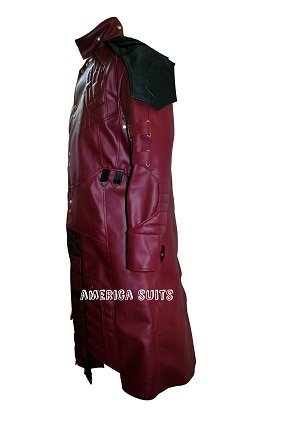 starlord-guardians-of-galaxy-long-leather-coat
