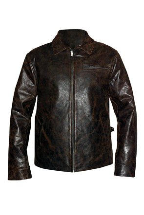 original-starsky-and-hutch-brown-leather-jacket