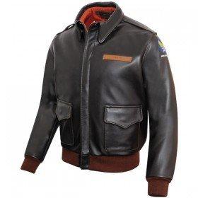 The-great-escape-steve-mcqueen-jacket-280x280