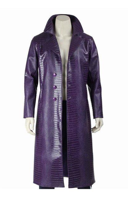 joker_coat