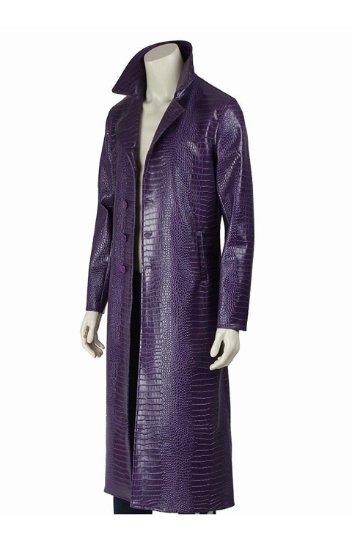 joker_purple_coat