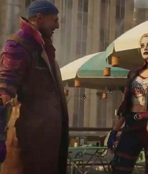 suicide-squad-kill-the-justice-league-captain-boomerang-coat
