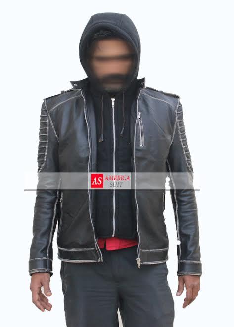 sucide-squad-leto-jacket