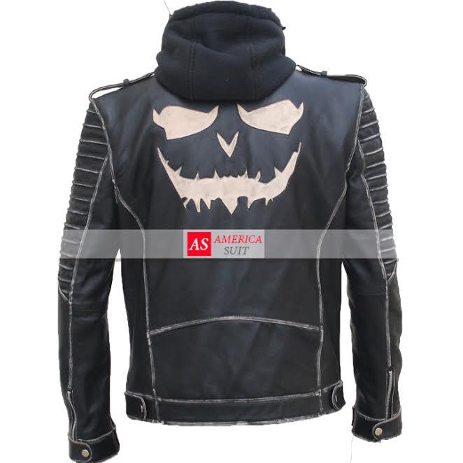 suicide-squad-jacket