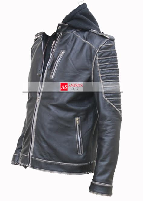suicide-squad-killing-jones-jacket