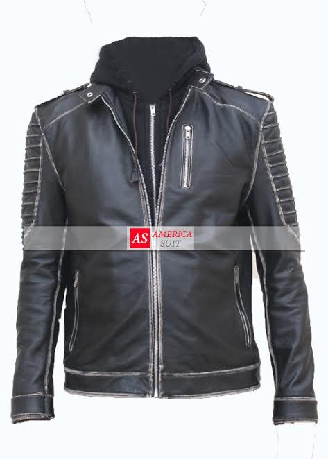 the-killing-jones-jacket