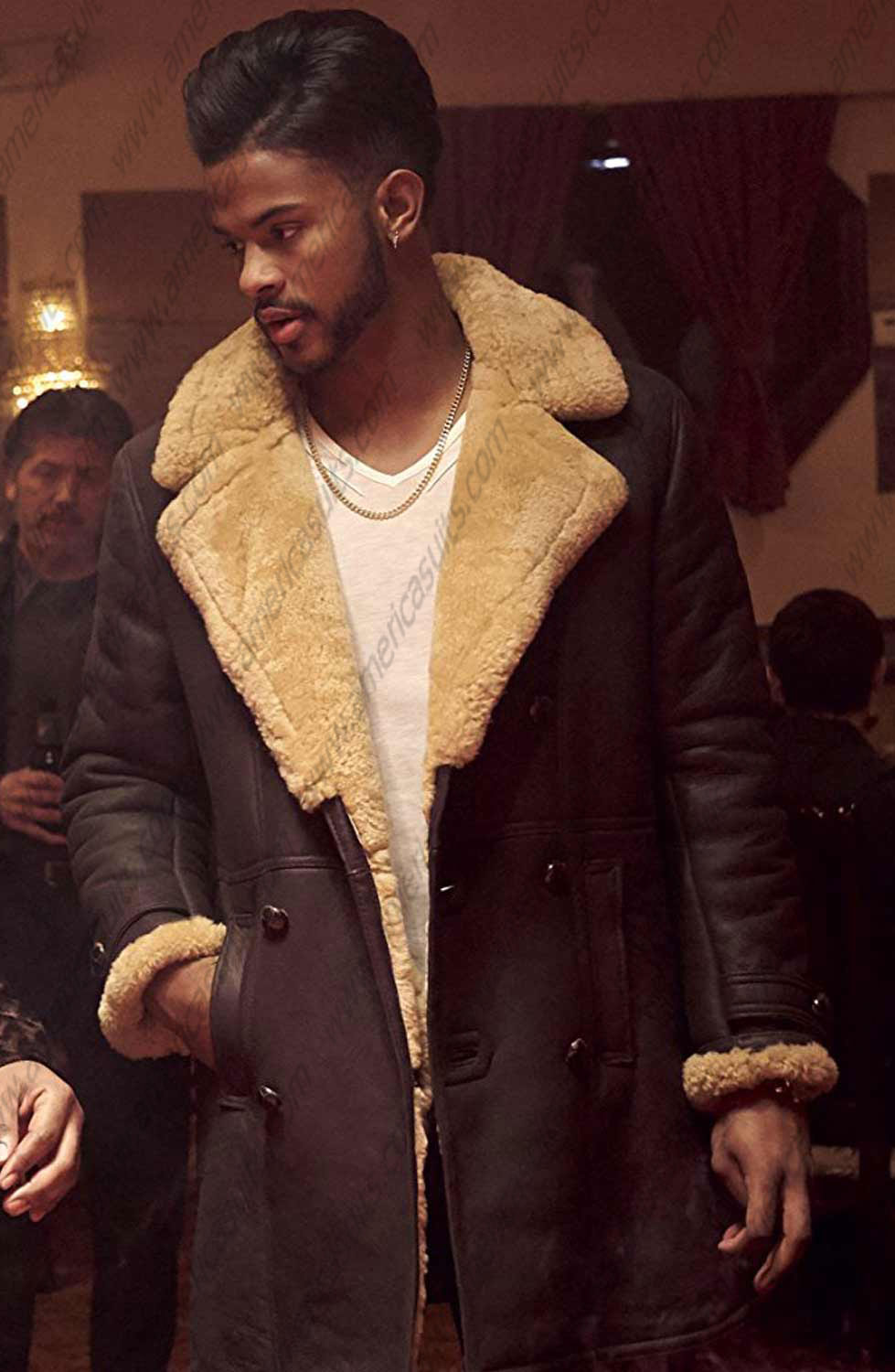 superfly-youngblood-shearling-coat