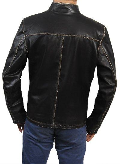men-tag-heuer-jacket