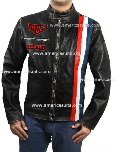 tag-heuer-jacket