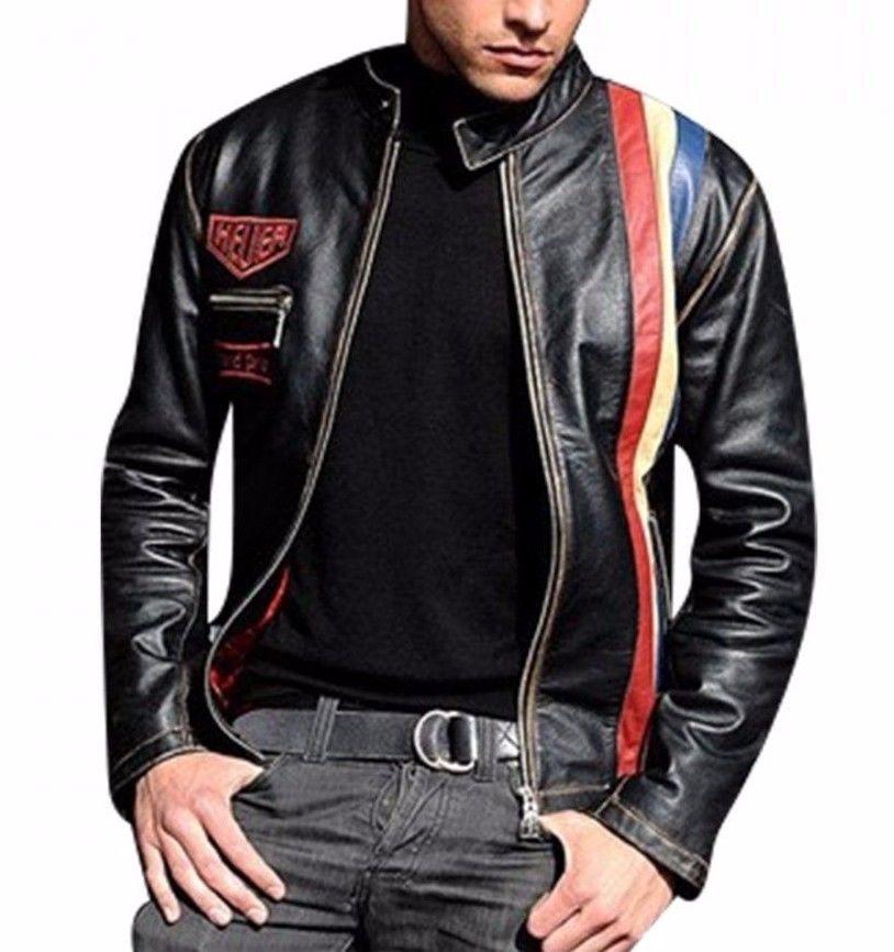 tag-heuer-leather-jacket