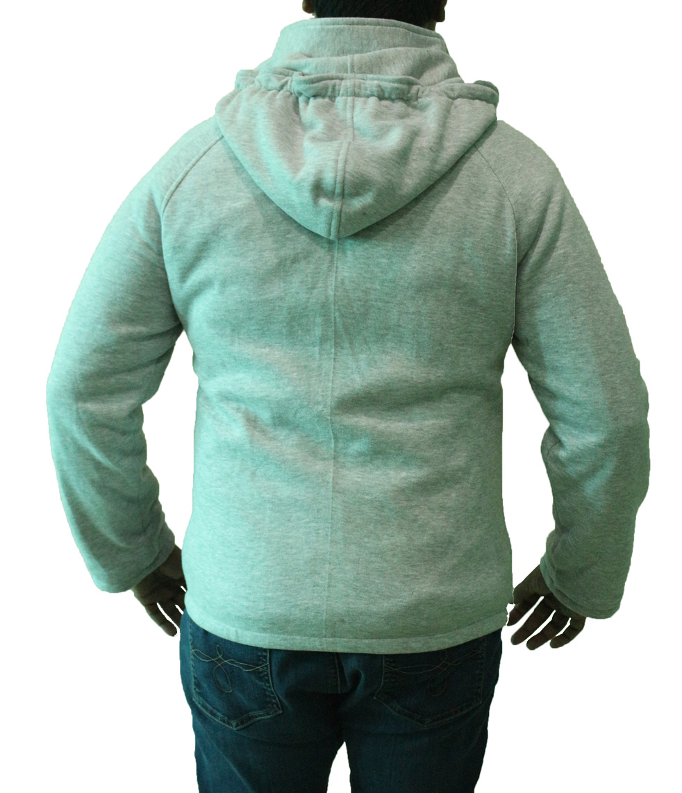 Phil-Dunster-TV-Series-Ted-Lasso-Jacket-with-Hood