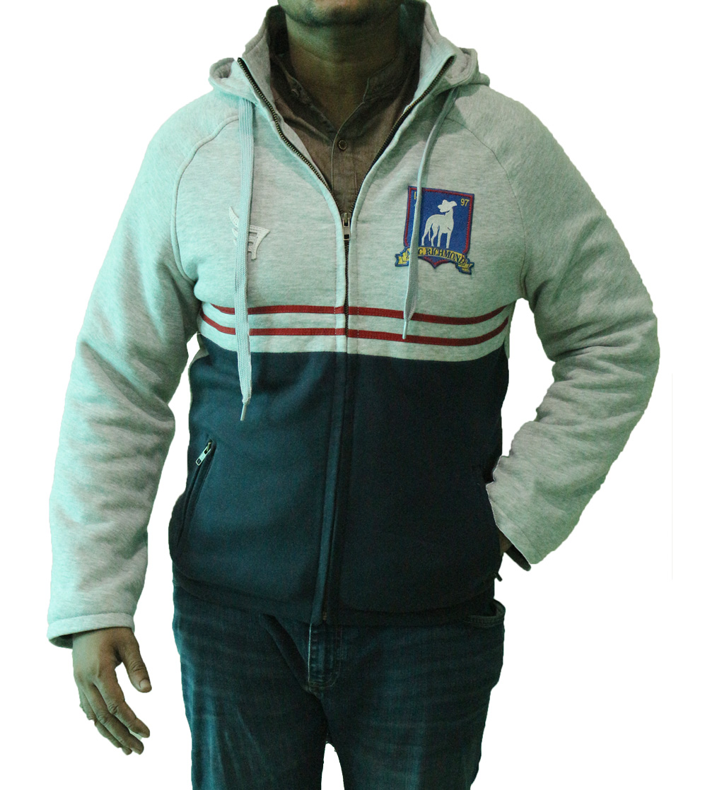Phil-Dunster-TV-Series-Ted-Lasso-Jacket