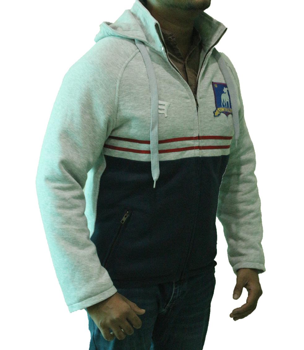 Ted-Lasso-Jamie-Tartt-Jacket1