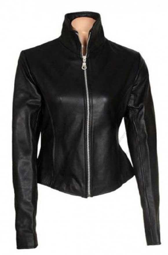 terminator-leather-blair-jacket--(1)