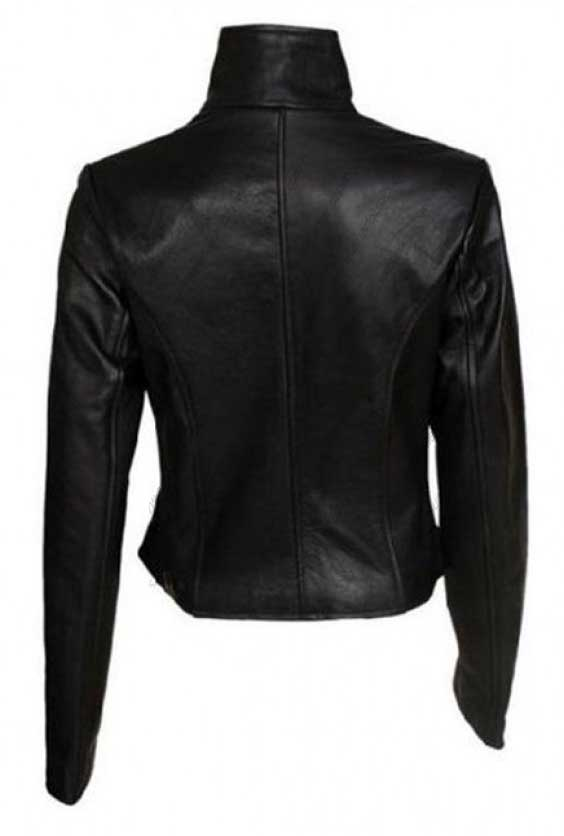 terminator-leather-blair-jacket--(2)