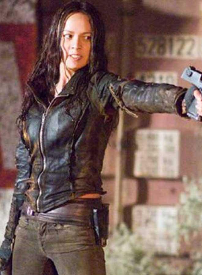 terminator-leather-blair-jacket-3