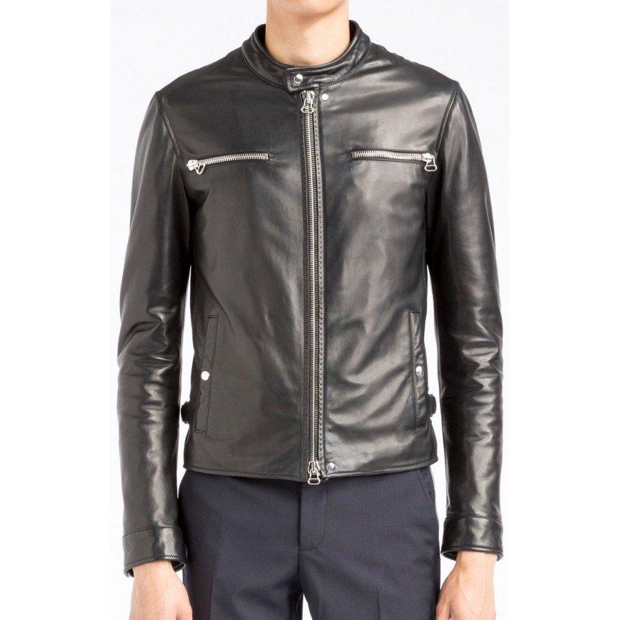 luke-cage-jacket-900x900