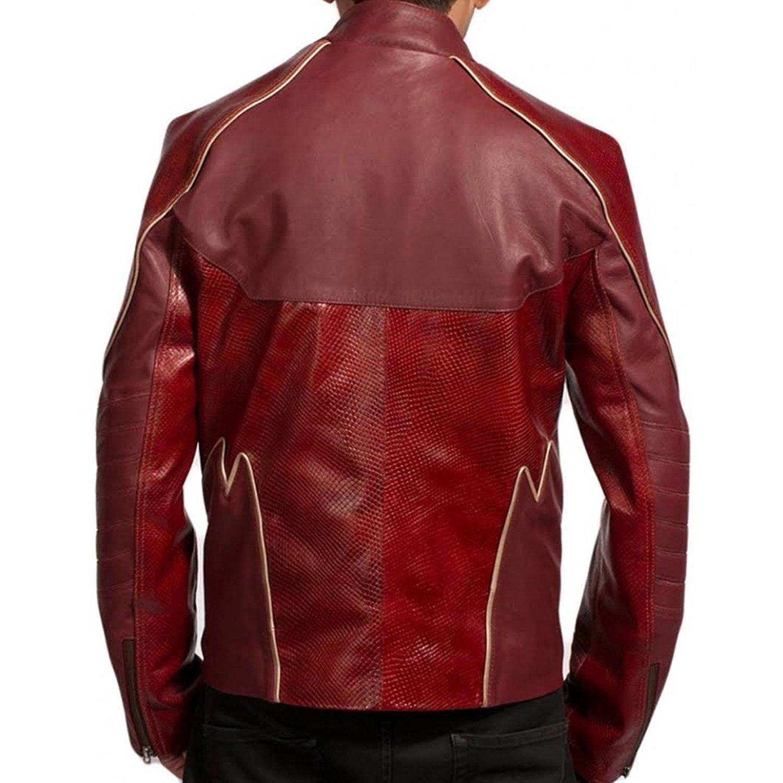 flash_jacket