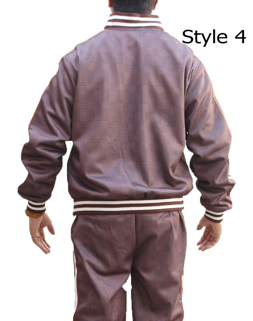 Colin-Farrell-The-Gentlemen-Tracksuit-Style-4