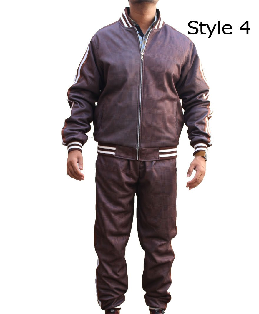Colin-Farrell-Tracksuit-Style-4