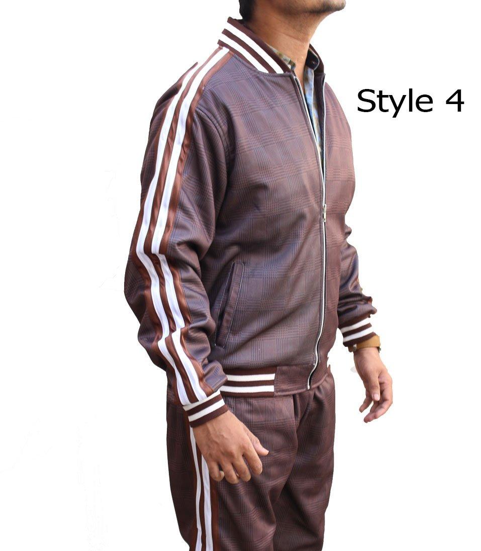 Gentlemen-Tracksuit-Style-4