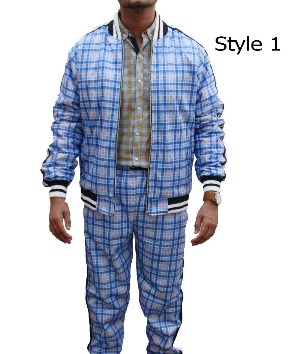 The-Gentlemen-Tracksuit-Style-1