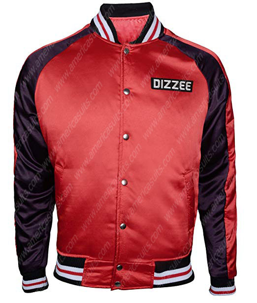 the-get-down-brothers-jacket-get-down-brothers-red-jacket-(3)