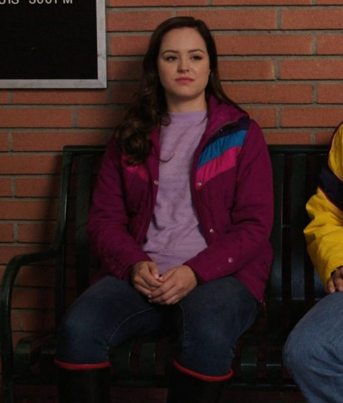 The-Goldbergs-Season-07-Erica-Goldberg-Jacket