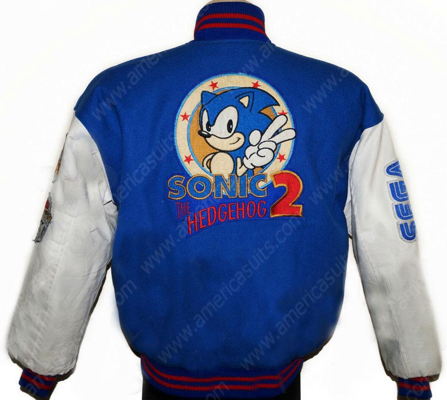 Sonic-The-Hedgehog-blue-jacket-(1)