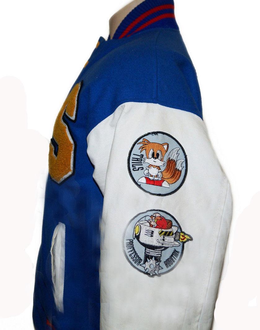 Sonic-The-Hedgehog-blue-jacket-(3)