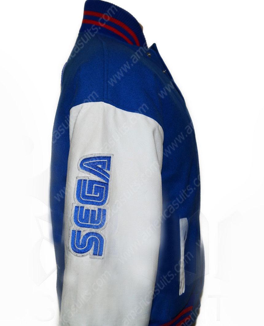Sonic-The-Hedgehog-blue-jacket-(4)