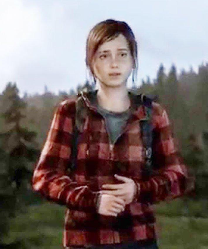 The-Last-Of-Us-Part-II-Ellie-Hoodie