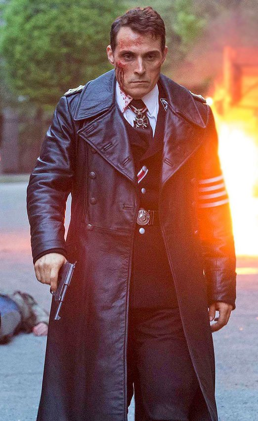 John-Smith-The-Man-in-the-High-Castle-Coat