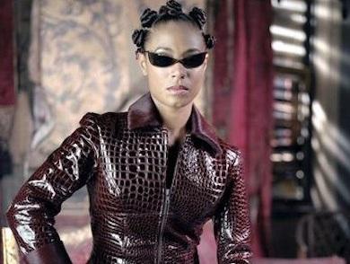 the-matrix-4-niobe-red-leather-jacket (1).jpeg