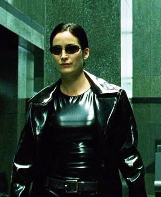 the-matrix-4-trinity-leather-jacket (1)