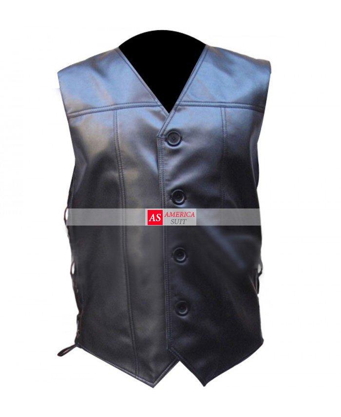 daryl-dixon-walking-dead-leather-vest 3