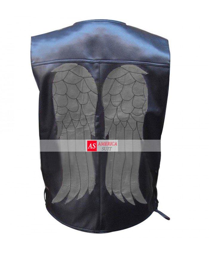 daryl-dixon-walking-dead-leather-vest 6