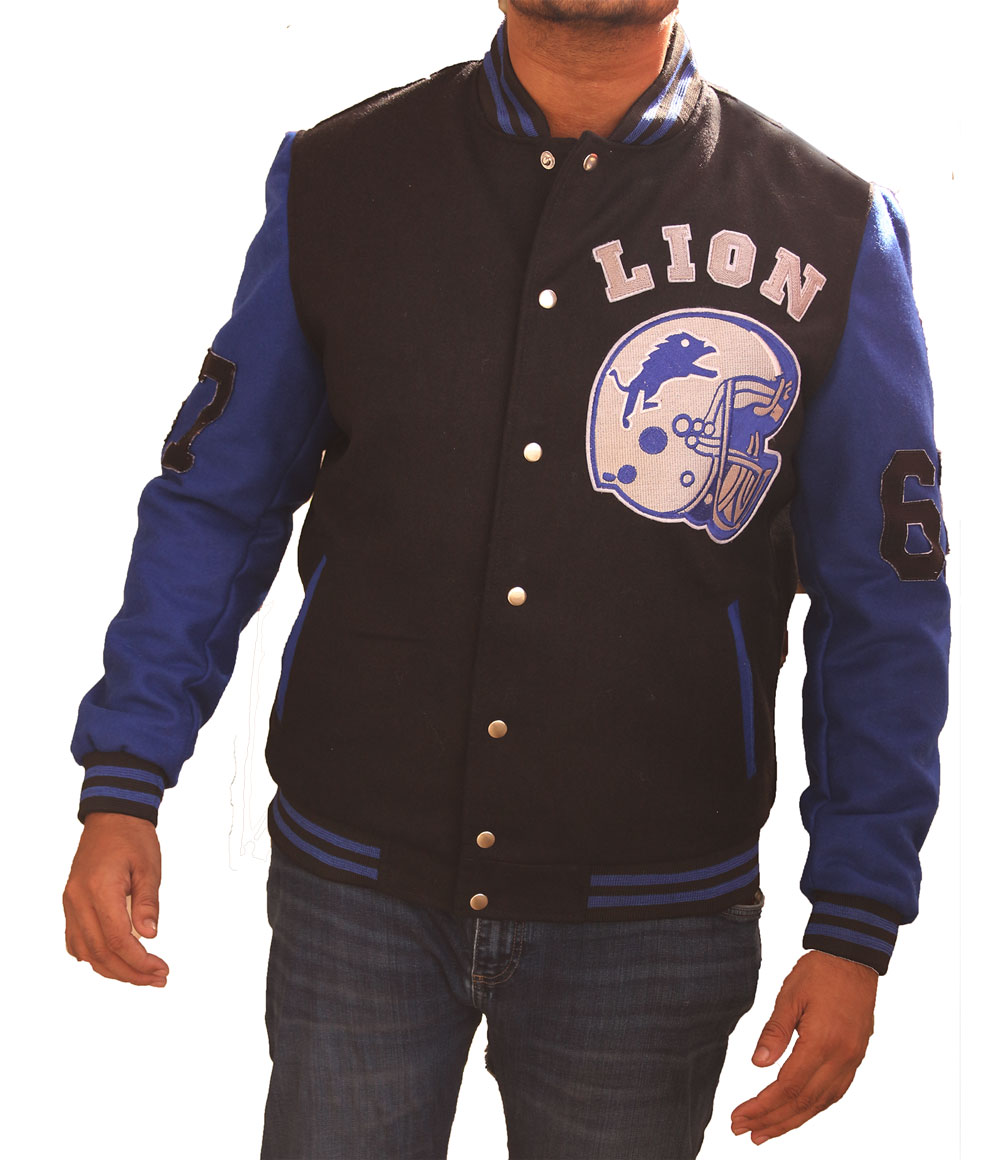 VENOM-2-Detroit-Lions-Varsity-Jacket1