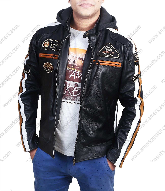 american-urban-vafe-racer-jacket