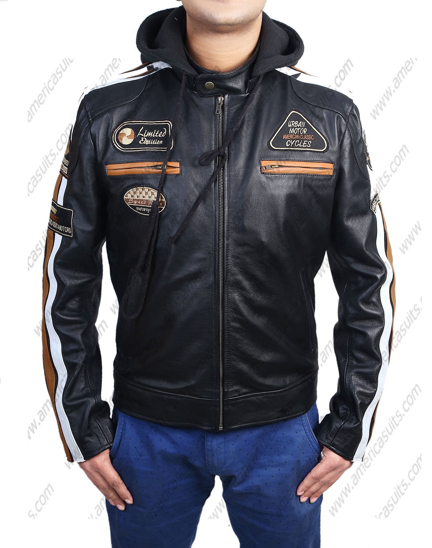 classic-american-biker-jacket