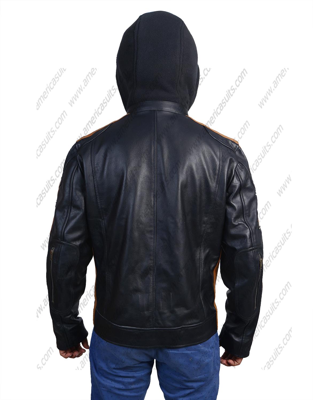 classic-urban-jacket